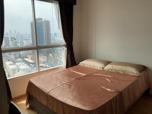 เช่าคอนโดพัฒนาการ ศรีนครินทร์ : Room for rent U delight Pattanakan - Thonglor (คอนโดให้เช่า ยูดีไลท์ เรสซิเดนซ์ พัฒนาการ - ทองหล่อ)