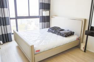 For RentCondoRatchadapisek, Huaikwang, Suttisan : Condo for rent  Quinn Condo Ratchada   fully furnished (Confirm again when visit). Size 46 SQM.  1 bed1 bath.