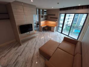 For RentCondoSukhumvit, Asoke, Thonglor : For Rent  Bright Sukhumvit 24