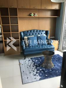 For RentCondoSapankwai,Jatujak : Special Price!!! 2B2B Condo for Rent Near BTS Saphan Khwai - Ideo Mix Phaholyothin @23,000 Baht/Month