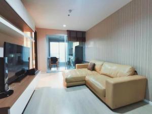 For SaleCondoSathorn, Narathiwat : Sell rhythm Sathorn-Narathiwas 47 sqm with tenants