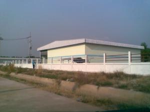 ขายโรงงานปราจีนบุรี : ขาย โรงงาน นิคม304 ปราจีนบุรี