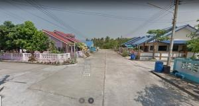 For SaleLandSaraburi : ขายที่ดินจัดสรร 351  ตารางวา โครงการมารีน่า ปาร์ค วิลล์ คุ้งกระถิน – ราชบุรี  Ref. A01200904_2