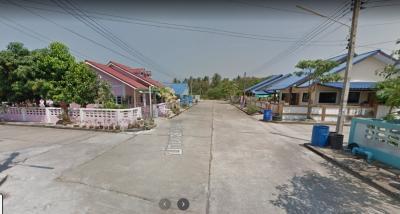 ขายที่ดินสระบุรี : ขายที่ดินจัดสรร 351  ตารางวา โครงการมารีน่า ปาร์ค วิลล์ คุ้งกระถิน – ราชบุรี  Ref. A01200904_2