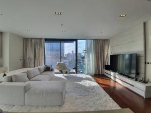 For RentCondoSukhumvit, Asoke, Thonglor : Condo For Rent! MARQUE Sukhumvit (Mark Sukhumvit) Beautiful room, big room, special price, don't miss it !!!!!! 🔥🔥