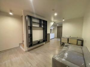 For SaleCondoWitthayu,Ploenchit  ,Langsuan : For Sale! Maestro 02 Ruamrudee 3 Bedrooms 3 Bathrooms (Duplex) Good Price !!!!