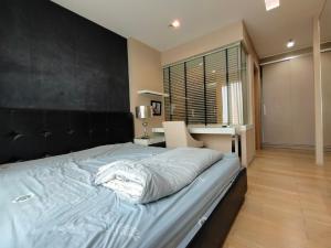 For RentCondoSukhumvit, Asoke, Thonglor : For Rent! Siri at Sukhumvit (Siri at Sukhumvit) 2 Bedrooms 2 Bathrooms Hot Price !!! 🔥🔥