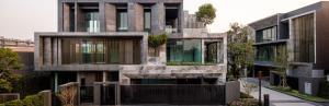 ขายบ้านเลียบทางด่วนรามอินทรา : 🌟Bugaan โยธินพัฒนา 🌟 บ้านเดี่ยวหรู 3 ชั้น 📌ขนาด 400 ตร.ม. พิเศษเพียง 30 ลบ. 🔥🔥