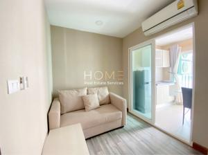 For SaleCondoBang kae, Phetkasem : Cheapest 🔥 THE OSCAR PHETKASEM 58 / 1 BEDROOM (FOR SALE), The Oscar Phetkasem 58 / 1 Bedroom (Sale) SS424