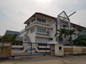 For SaleFactoryCentral Provinces : Land + Factory for sale, Factory Land Wang Noi project, area 1-1-92 rai, Phahon Yothin Rd., Thanyaburi Road, Wang Chula Subdistrict, Wang Noi District, Phra Nakhon Si Ayutthaya Province
