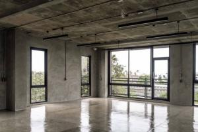ขายโฮมออฟฟิศแจ้งวัฒนะ เมืองทอง : ขายโฮมออฟฟิศใหม่ 6 ชั้น Loft Style พร้อมลิฟท์ ย่านงามวงศ์วานใกล้นอร์ธปาร์ค