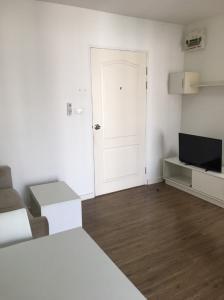 For RentCondoBang kae, Phetkasem : For rent, fully furnished, Icondo Phetkasem 39 Phasi Charoen, near MRT Phasi Charoen Station