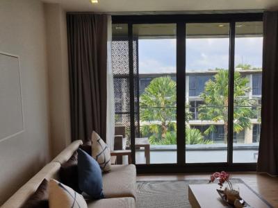 ขายคอนโดภูเก็ต ป่าตอง : Baan Mai Khao Phuket by SansiriLuxury Beach Front CondominiumFully Furnished 8,500,000 Baht ( Disount 4 MB from 12.5mb)Beachfront Condo and most luxury in phuket0823651444 or inbox