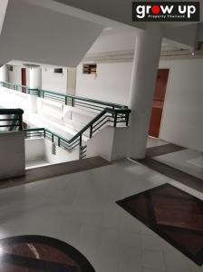 For SaleCondoPattanakan, Srinakarin : GPS10119 for sale ⚡️ St. Charm Condo 💰 for sale was 1,430,000 bath 💥 Hot Price