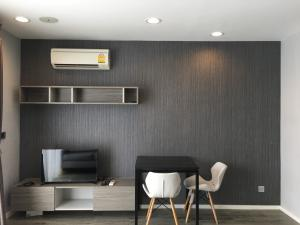 For RentCondoLadprao, Central Ladprao : #Condo next to BTS 🚊 good price 💦💦 get rainy season 💦💦 Super discount ( GBL1074 ) Room For Rent Project name : Modiz Ladprao 18 🔥Hot Price🔥
