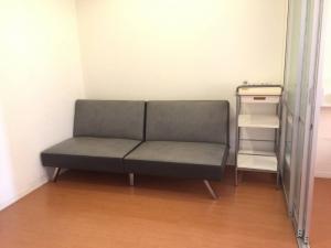 For RentCondoKaset Nawamin,Ladplakao : Condo for rent Lumpini Condo Town Ramindra - Lat Pla Khao 1