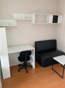 For RentCondoNawamin, Ramindra : Condo for rent Lumpini Condo Town Ramindra - Lat Pla Khao Phase 2