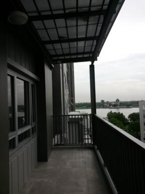 For SaleCondoRattanathibet, Sanambinna : SALES CHEAP! Condo Manor Sanambinnam building A 6thfloor 1b1b 38.76 sqm