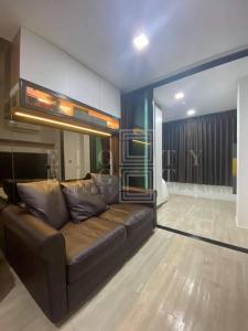 For SaleCondoLadprao 48, Chokchai 4, Ladprao 71 : For Sale/Rent Atmoz Lakeside Ladprao 71 (38 sqm.)