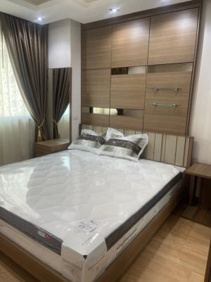 For SaleCondoChaengwatana, Muangthong : Supalai Vista Project, Pak Kret Intersection, 2 bedrooms, 2 bathrooms