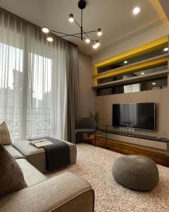 For RentCondoSukhumvit, Asoke, Thonglor : Quattro by Sansiri 2 bed City view