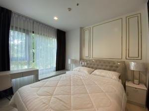 เช่าคอนโดวิทยุ ชิดลม หลังสวน : 🔥1 นอน 35 ตรม. 17K🔥Life One wireless วิวดี ห้องสวยมาก เครื่องใช้ไฟฟ้าครบพร้อมอยู่ 095-249-7892