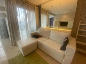 For RentCondoSukhumvit, Asoke, Thonglor : 🔥🔥 Very good price, condo for rent, Ekkamai, rent Nusasiri