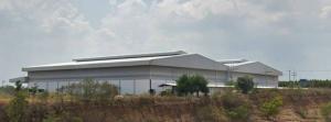 ขายโรงงานพัทยา บางแสน ชลบุรี : AE64099 ขายโรงงานผลิตเม็ดพลาสติก พร้อมใบ อนุญาต รง.4 เนื้อที่ 10 ไร่ พนัสนิคม ชลบุรี