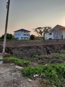 เช่าที่ดินบางนา แบริ่ง ลาซาล : ให้เช่าที่ดิน 200 ตารางวา ซอยทุ่งเศรษฐีแยก 5