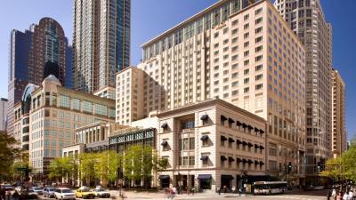 ขายขายเซ้งกิจการ (โรงแรม หอพัก อพาร์ตเมนต์)พระราม 9 เพชรบุรีตัดใหม่ : ขายโรงแรม 4 ดาว ขนาด 448 ห้อง ใกล้ห้างเซ็นทรัลพระราม 9 ใกล้รถไฟฟ้า MRT พระราม 9