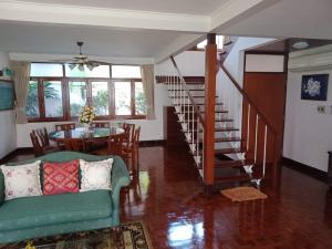 For RentHouseSukhumvit, Asoke, Thonglor : For rent 💥 2 storey detached house, area 142 sq.wa., Soi Thonglor 23, near BTS Thonglor
