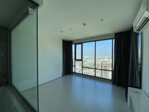 For SaleCondoSukhumvit, Asoke, Thonglor : ขายถูก🔥ที่สุด2 ห้องนอนชั้นสูง