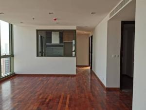 For SaleCondoRatchathewi,Phayathai : For Sale! Wish Signature Midtown Siam / 3 Bedrooms 3 Bathrooms (High Floor) Good Deal !!!!!! 🔥🔥