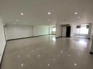 เช่าโฮมออฟฟิศสีลม ศาลาแดง บางรัก : **ให้เช่า** ห้องว่าง 86 ตรม ตึก ITF พร้อม 2 ที่จอดรถ สามารถทำ โฮมออฟฟิต/ที่พักอาศัยได้ ในที่เดียว