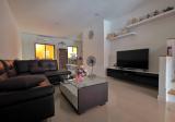 For RentTownhousePattanakan, Srinakarin : 2 storey townhome for rent near Suan Luang Rama IX.