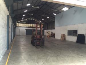 For RentWarehouseRama3 (Riverside),Satupadit : Warehouse for rent in Narathiwat Warehouse for rent Rama 3 Warehouse for rent Rama 3 with office.