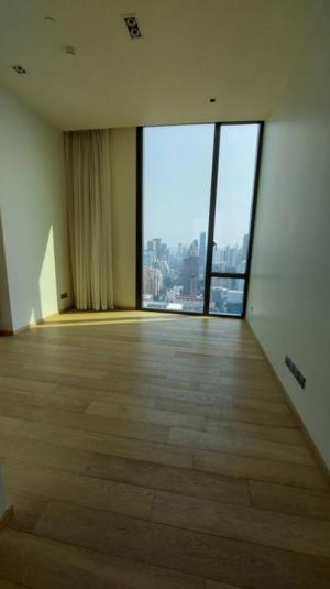 For SaleCondoWitthayu,Ploenchit  ,Langsuan : Best price 🔥 2BR high floor