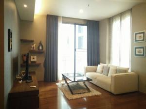 For RentCondoSukhumvit, Asoke, Thonglor : For Rent 出租 Quattro by sansiri thonglor 2bed 2bath 91sq.m. 75,000 THB Tel. 065-9899065
