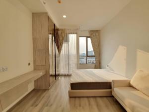 For RentCondoKasetsart, Ratchayothin : ✨ For Rent luxury condo near Kasetsart University 12,500 / month