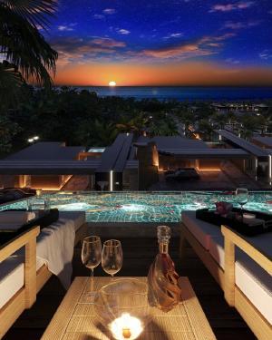 For SaleHousePhuket, Patong : Luxury Villa For Sale@Maikao Beach,Phuket