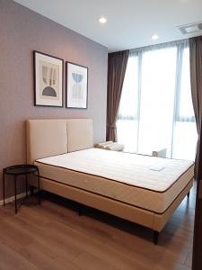 For RentCondoOnnut, Udomsuk : Rent 1 bedroom 34 sqm.