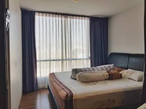 ขายคอนโดนวมินทร์ รามอินทรา : คอนโดต้องการขาย เอสต้า บลิซ   สีหบุรานุกิจ  มีนบุรี มีนบุรี 2 ห้องนอน พร้อมอยู่ ราคาถูก