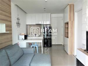 For SaleCondoRama9, RCA, Petchaburi : TC008 💖**** TC GREEN CODOMINIUM ****💖   Rent for only 14000 baht