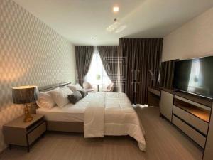 For RentCondoLadprao, Central Ladprao : For Rent Life Ladprao (27 sqm.)