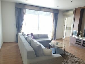 For RentCondoAri,Anusaowaree : Noble Lite for rent Area 134 sq.m. high floor and ready to move in