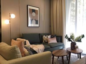 For RentCondoSukhumvit, Asoke, Thonglor : For rent Ashton Residence 2 Bedrooms 50,000/ เดือน สนใจชมห้อง ติดต่อ 0992429293