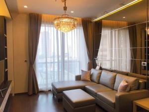 ขายคอนโดสุขุมวิท อโศก ทองหล่อ : 55sqm 14.2MB ขาย SALE The XXXIX by Sansiri sukhumvit 39 ONLY 250M to BTS Phrom Phong | Super Luxury Class sukhumvit thonglor phrom phong condo apartment 📲Tel/Line: K.Bo 094-1624424
