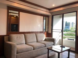 For SaleCondoSukhumvit, Asoke, Thonglor : For Sale Thonglor Tower (49 sqm.)