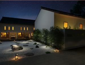 For SaleHousePhuket, Patong : Villa For Sale@Karon Beach,Phuket