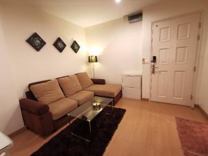 For RentCondoOnnut, Udomsuk : Condo for rent Life @Sukhumvit 65
